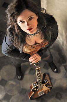 Paola Pellegrini