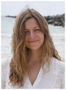 Heidi Bryer