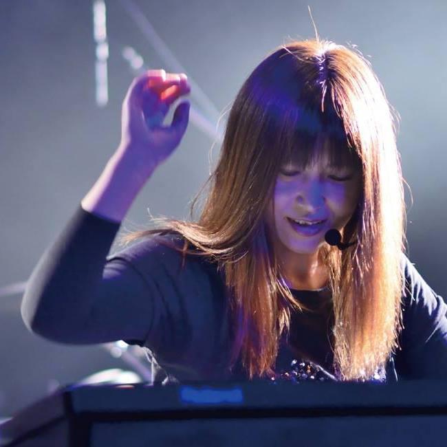 Yuka Funakoshi