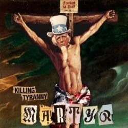 killingtyranny-martyr-2015
