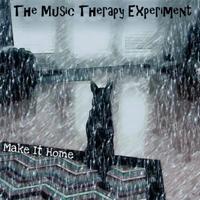 themusictherapyexperimen3