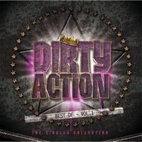 dirtyaction