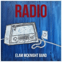 elammcknightband