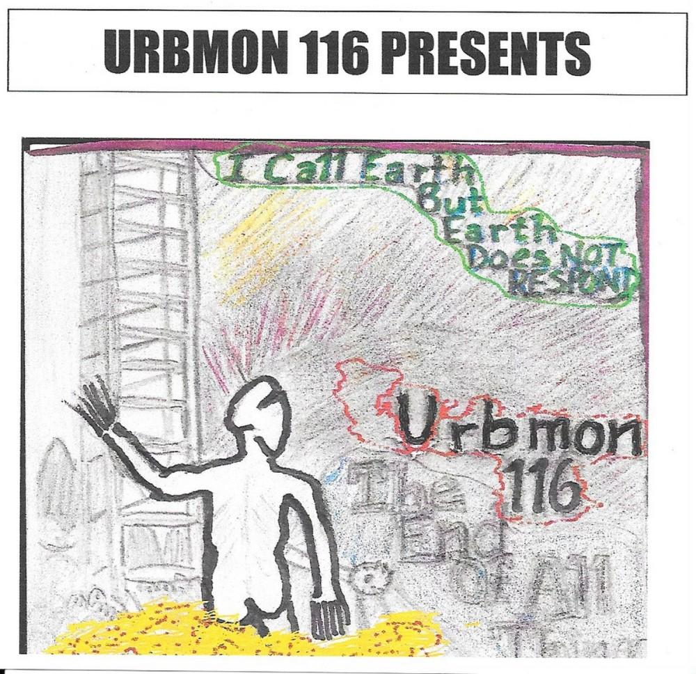 urbmoncover