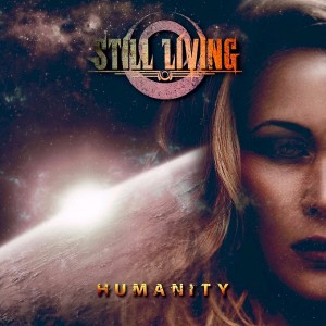 still_living_-_humanity_2015_cd_official_front-cover