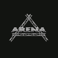 arena32