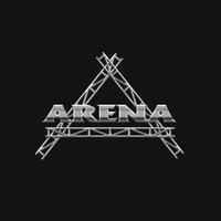arena32