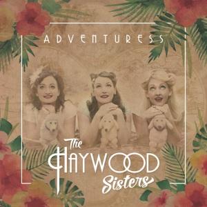16563_adventuress_cd_cover