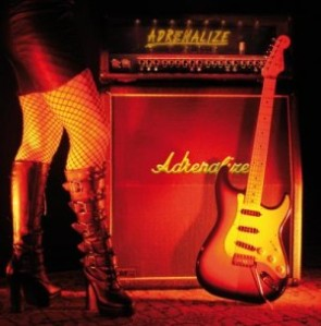 adrenalize-cd-cover-2-e1452667970891