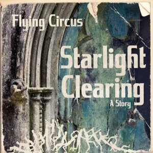1474912170_flying-circus