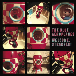 welcome-stranger-300x300
