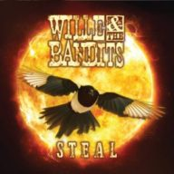 wille-and-the-bandits-steal-e1474841542492-192x192