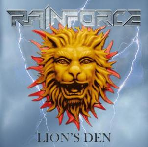 rainforce_20lions_20den_20cover_400w
