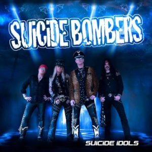 suicide-bombers-album-cover-e1490449670527