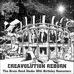 creavolution-remaster