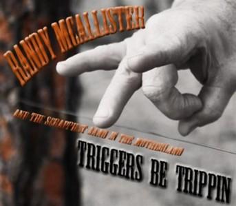 Randy-Mc-Allister-Small