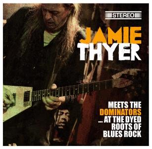 jamie-thyer-cd-front