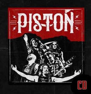 piston-debut-album-2019-cd