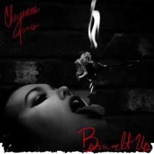 cheyenne-james_1_orig