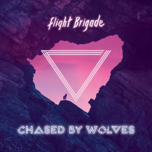 flight-brigade-chased-by-wolves_album