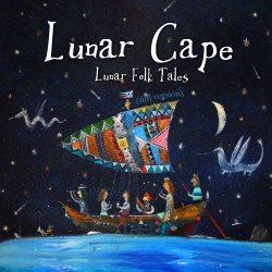 lunarcape_lunarfolktales