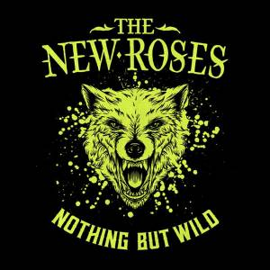 new-roses-nothing-but-wild