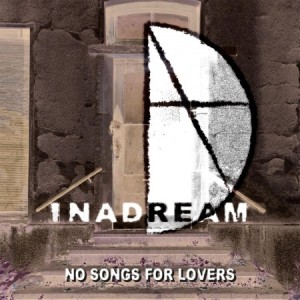 inadream20no20songs20for20lovers20album20cover
