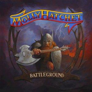molly-hatchet-battleground