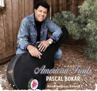 pascal-bokar-american-trails