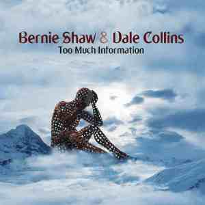 bernie-shaw-dale-collins-too-much-information-front