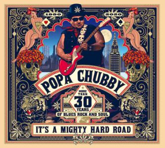 blues-rock-popa-chubby