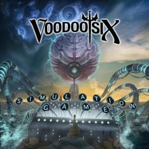 voodoo-six_simulation-game_album-cover_480