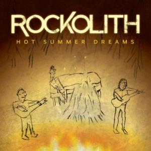 202003_rockolith