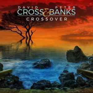 cross-banks_crossover
