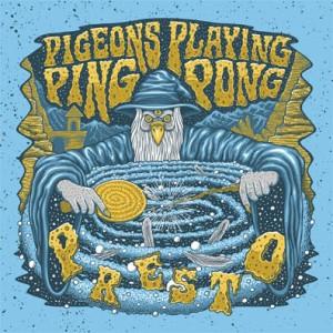 pigeon_review_under_the_radar