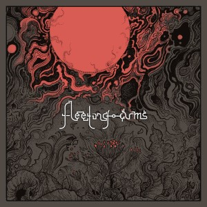 fleetingarms-fleetingarms