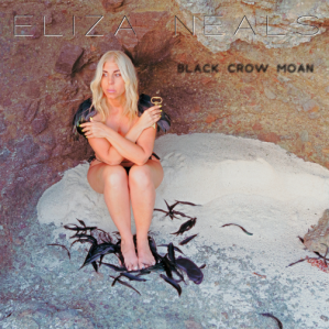 eliza-neals_black-crow-moan-small-album-cover