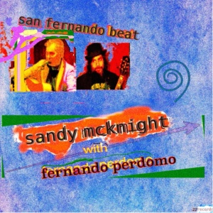 692159-sandy-mcknight-with-fernando-pe-600x600-1