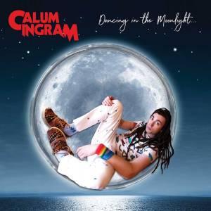 calum-ingram-dancing