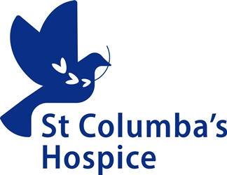 St Columbas Hospice